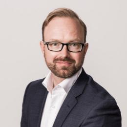 Hallitus Janne Naranen