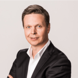 Hallitus Markus Vayrynen