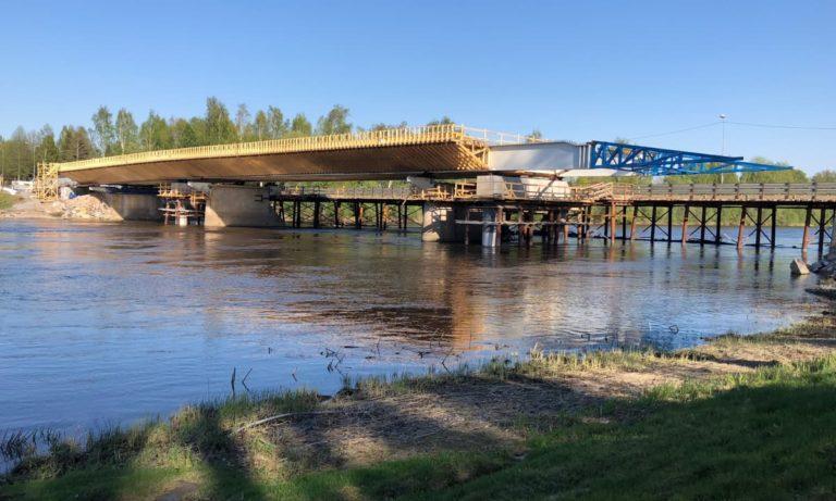 friitalan silta