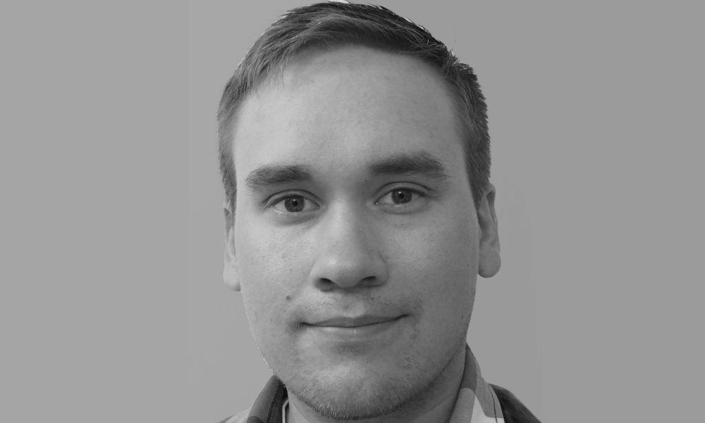 Jarmo Myllymäki verkkosivu kreatiimi uusi