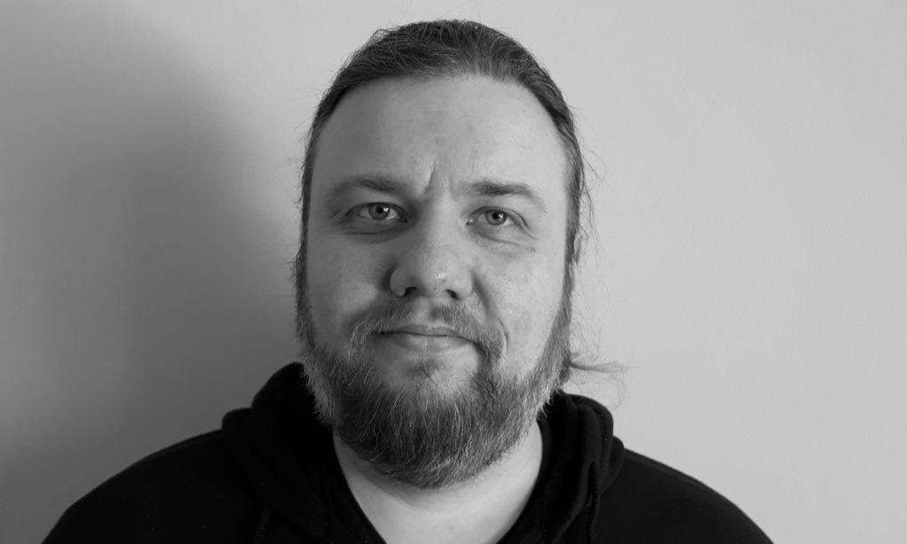 Juha Tapper nettisivut ja kreatiimi