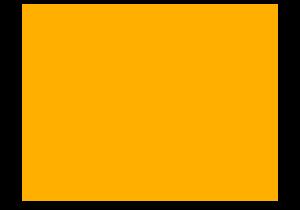 haalariharjoittelu ikoni