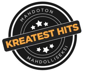 kreatesthits logo