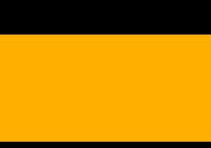 tyonjohtoharjoittelu ikoni