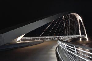 Isoisän silta