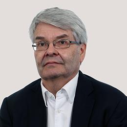 Jussi Aine nettisivu