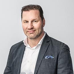 Timo Leppänen