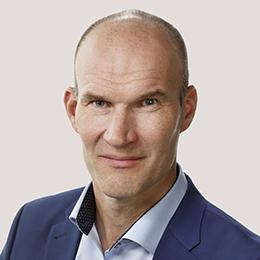 Timo Pekkarinen nettisivu