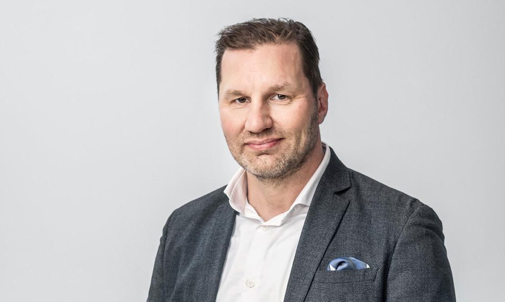 Timo Leppanen verkkosivu